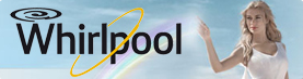 Marque Whirpool